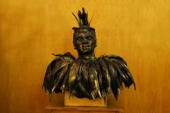 king mzilikazi
