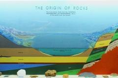 geology-001