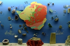 geology-002