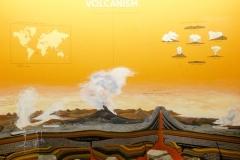 geology-005