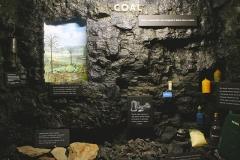 geology-008