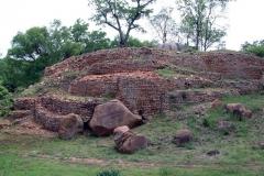khami-ruins-001