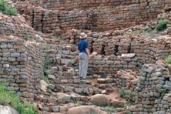 khami-ruins-004