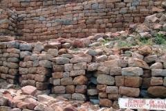 khami-ruins-005