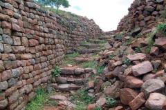 khami-ruins-006
