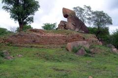 khami-ruins-010