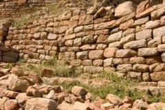 khami-ruins-011