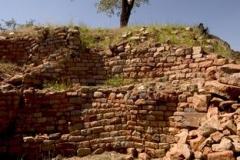khami-ruins-012