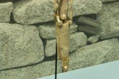 khami-ruins-013