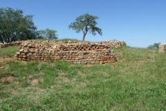 khami-ruins-016