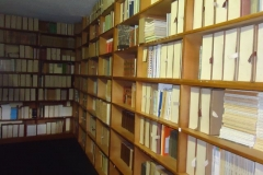 library-003