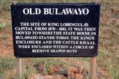 old-bulawayo-001