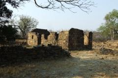 old-bulawayo-002