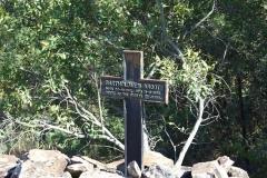 old-bulawayo-004
