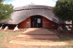old-bulawayo-005