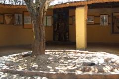 old-bulawayo-006