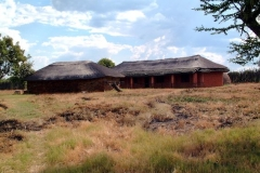 old-bulawayo-008