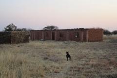 old-bulawayo-009